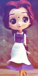 Lovely Baby Girl, bonito, beautiful ...