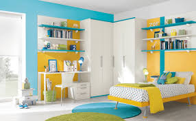 Teen Bedroom Design Ideas In Yellow Teen Bedroom Design Ideas In Yellow Room Design Ideas