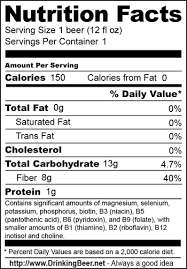 luxury bud light beer nutrition facts f63 on wow image collection with bud light beer nutrition