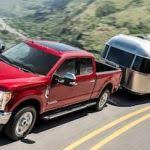 2019 F 250 Towing Capacity Chart New 2006 Ford F150 Towing Capacity Chart Clasnatur Me