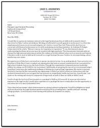 Sample Resume Mechanical Engineer Sample Resume Cover Letter Mechanical Engineer Cover Letter 63