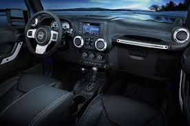 jeep wrangler 4 door interior in best home decorating ideas d25 with jeep wrangler 4 door