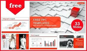 Ms Office 2010 Ppt Templates Business Card Template Set Cool Ppt Templates Design