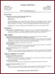 general job objective resume examples general job objective for resume general job objective general job