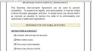 non disclosure agreement oklahoma resume maker create non disclosure agreement oklahoma non circumvention non disclosure and confidentiality non compete agreement business non