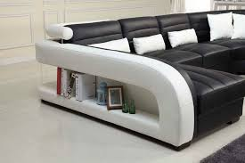 sofa bed design. Sofa Bed Design. Delighful Stylish Cum Design Designs Pictures Storage Sets And