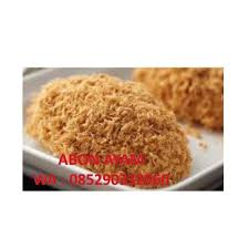 Resep abon ayam pedas manis yang menggugah selera. Jual Terlezat Resep Abon Ayam Anti Gagal Kab Magelang Abon Ayam Maknyuss Tokopedia