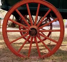 Resultado de imagen para las maquinas simples la rueda
