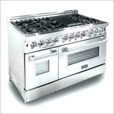 wall ovens wall ovens electric full size of lg electric range kitchen ranges microwave wall ovens