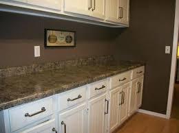 laminate kitchen cabinets and installation menards