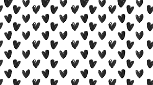 february backgrounds desktop 2015. February And Our New Free Desktop Wallpaper Downloads Are Up We Know Love Via Nicolesclassescom For Backgrounds 2015