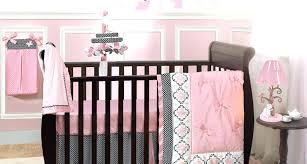 cheap camo crib bedding sets articles with cheap baby bedding sets tag  amazing uflage bedding interior . cheap camo crib bedding ...