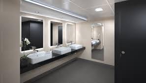 Office washroom design Dental Office Cool Dental Office Bathroom Design Opulent Design Office Bathroom Australianwildorg Articles With Dental Office Bathroom Design Tag Office Washroom