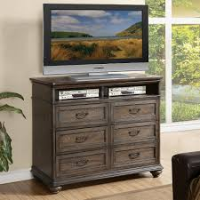 Media Chests For Bedroom Similiar Bedroom Entertainment Chest Keywords