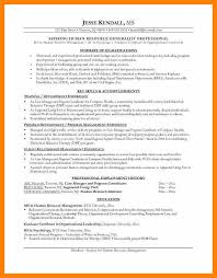 Career Change Resume Templates] - 70 images - cover letter career .