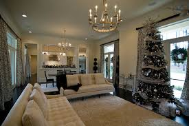Pictures Of Modern Traditional Living Rooms 23 traditional
