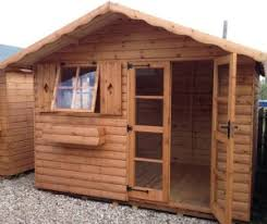 summer house office. Yukon Chalet Summerhouse Home Office Sheds Reading Summer House