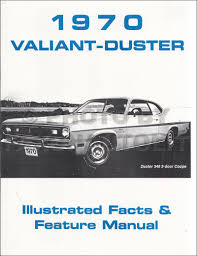 wiring diagram ply duster the wiring diagram 1970 plymouth duster valiant wiring diagram manual reprint wiring diagram