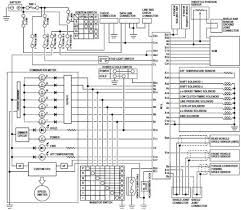 subaru forester wiring diagram image 2004 subaru impreza wiring diagram 2004 wiring diagrams on 1998 subaru forester wiring diagram