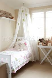 305960-Princess-Bed-Canopy