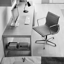 compatible furniture. Ever Try To Purchase The Furniture That Is Compatible With Colors Of Other Items In Office Or Home. I Hope You Will Like These Suggestions .