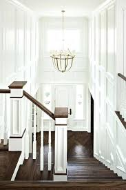 two story foyer lighting prodigious 2 chandelier fine deltaqueenbook espan us decorating ideas 4