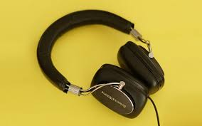 bowers and wilkins p5 wireless. bowers \u0026 wilkins p5 wireless 15 and