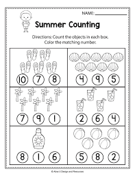 multiplication facts coloring