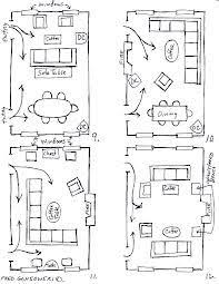 family room furniture layout. Furniture Setup For Rectangular Living Room - Google Search Family Layout