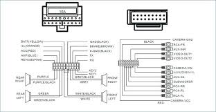 appliance wiring diagram components wiring diagrams schematic samsung rs267tdrs luxury refrigerator wiring diagram wiki ge range wiring diagram appliance wiring diagram components