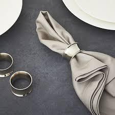 Emerson Napkin Ring