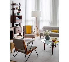 mid century lighting. mid century lighting inspiration featured 6