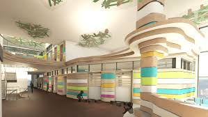 accredited interior design schools. Exellent Interior Modern Ideas Accredited Interior Design School From Best  Schools In California Sourcemynhcgcom To O
