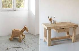 recycled wood furniture ideas. wood furniture and decor accessories recycled ideas