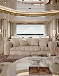 Italian Design Living Room Caractere Collection Wwwturriit Luxury Italian Design Sofa