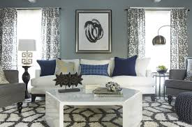 grey couch and area rug elegant here s why you should start decorating your entire home