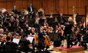 <b>Jacqueline du Pré</b> tribute concerts raise £1 million | Multiple ...