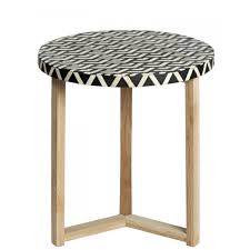 antique rustic furniture oak bone side table antique rustic furniture rh antiquerustic com bone inlay side table and dining table bone inlay side table and