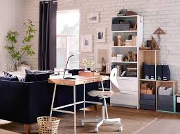 Bureau In De Woonkamer Inspiraties Showhomenl