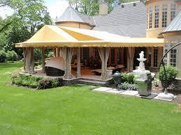 patio bra great vinyl patio covers orange county furniture ideas