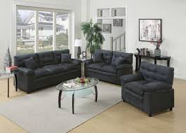 living room sets under 1000 dollars. amazon.com: poundex bobkona colona mircosuede 3 piece sofa and loveseat with chair set, ash: kitchen \u0026 dining living room sets under 1000 dollars t