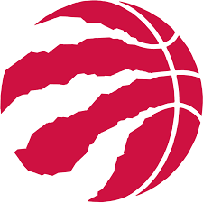 <b>Toronto Raptors</b> Team News - NBA | FOX Sports | FOX Sports