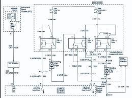 2003 chevy malibu wire diagram spark plug 2006 chevrolet stereo 2003 chevy malibu radio wire diagram at 2003 Chevy Malibu Wire Diagram