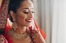 10 makeup artists in mumbai for the