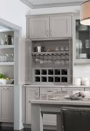 Kitchen Cabinets Reading Pa 375 Best Images About Kitchen Inspiration On Pinterest Butcher