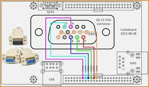 9 vga cable color code diagram fan wiring vega wiring diagram vga cable color code diagram vga output c2b7 cubieplayer cubian wiki c2b7 github of vga wiring diagram jpg
