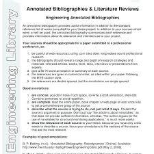 Example Of Essays Example Of Essays Essays Examples Info Example Of