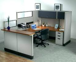 best office cubicle design. Office Cubicle Design Samples Photos Full Size . Best