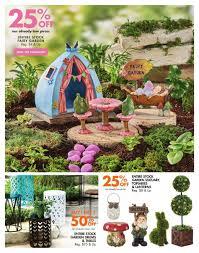 big lots flyer 03 16 2019 03 23 2019 s products table
