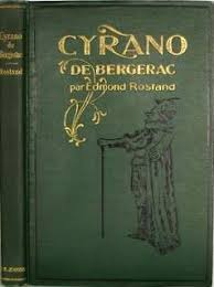 best cyrano de bergerac images costume design i was introduced to my first tragic hero cyrano de bergerac in my junior year of high school not realizing that getting myself thrown out of school would